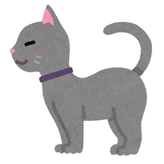 animal_cat_side.png