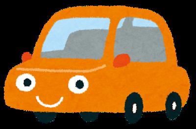 car_character.png
