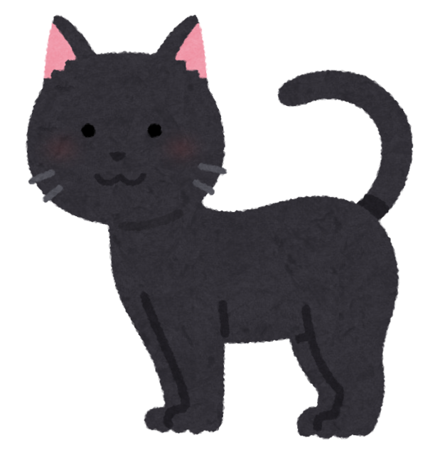 cat01_moyou_black.png