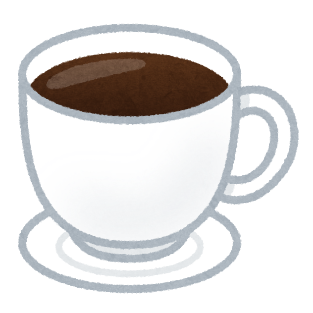coffee01_blend.png