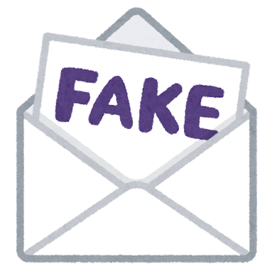computer_email_fake.png