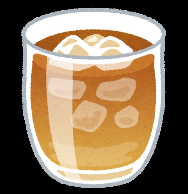 drink_mugicha_glass.png