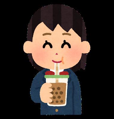 drink_tapioka_tea_schoolgirl.png