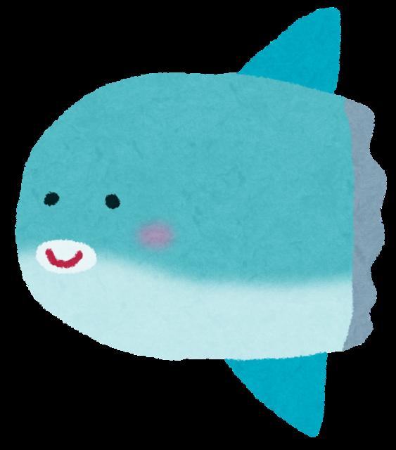 fish_mola.png