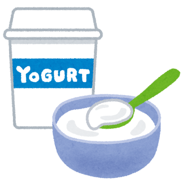 food_yogurt.png