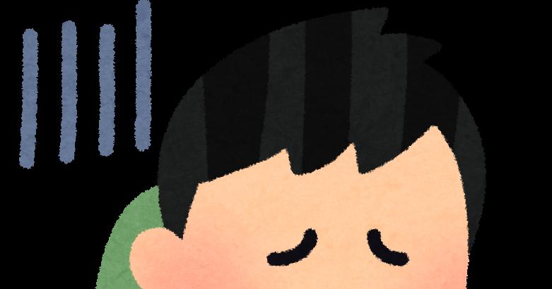【悲報】ワイ、唐揚げ2キロ揚げる