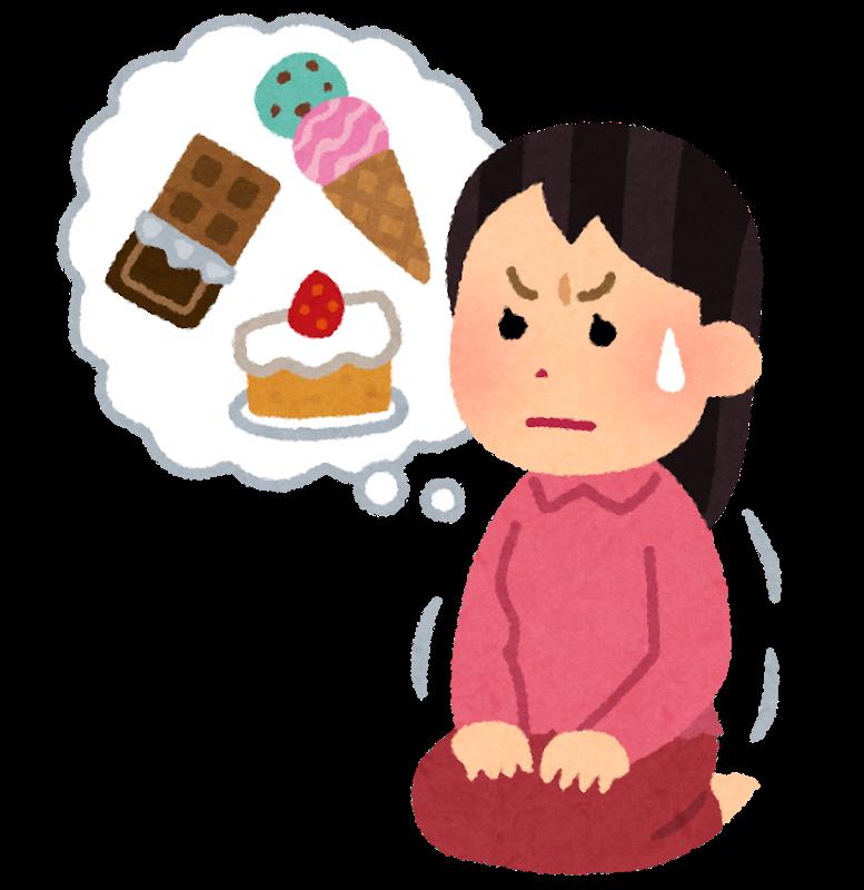 女児アニメ監督「糖質ブームかぁ、女の子達が無理なダイエットしたらあかんな…せや!」