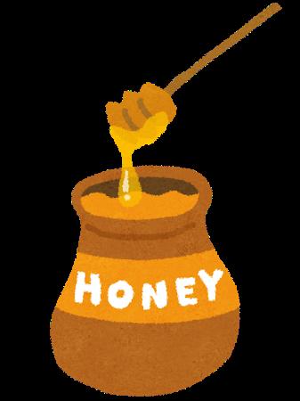 honey.png