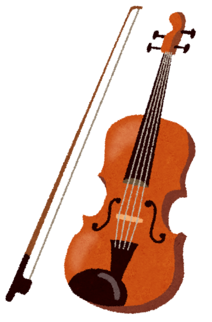 music_violin.png