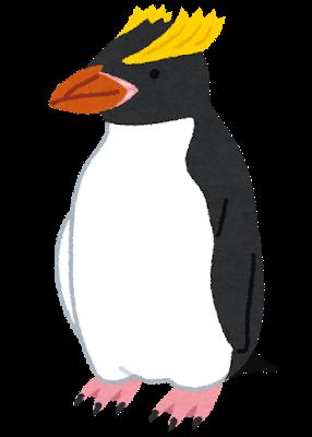 penguin08_syureta.png