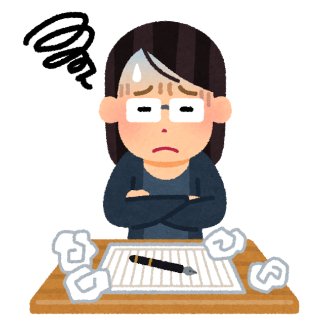 slump_bad_woman_write.png
