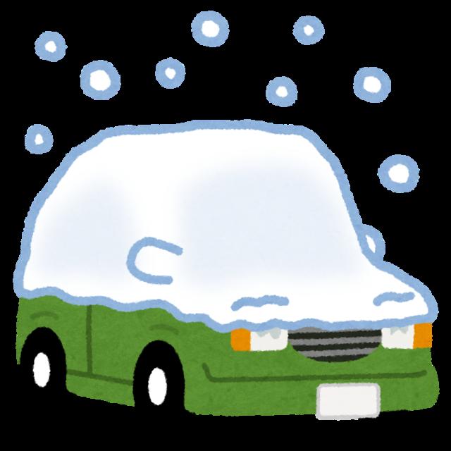 snow_car.png