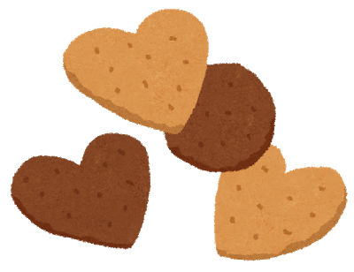 white_day_cookie.png