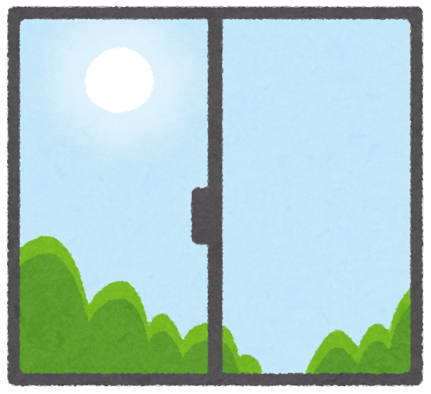 window01_hare.png