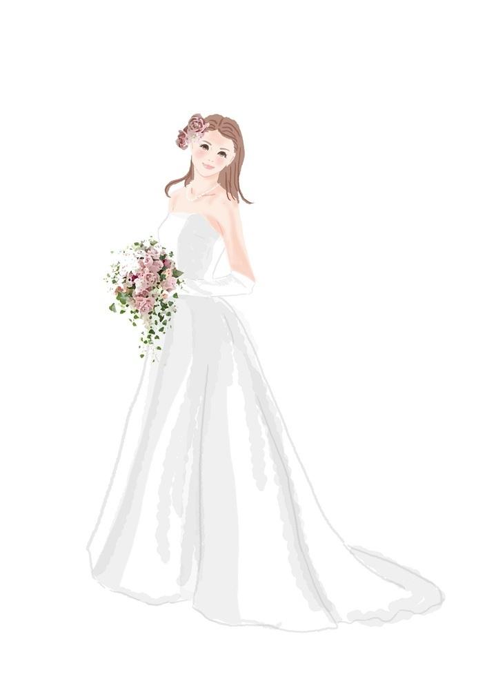 【衝撃】美人と結婚して分かった真実wwwwwwww