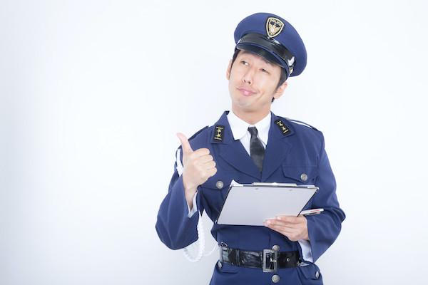 警察官「はーい、ちょっと止まってー!」俺「なに?」警察官「これ君の自転車?」俺「見れば分かんだろ頭使えよ」警察官「は?」