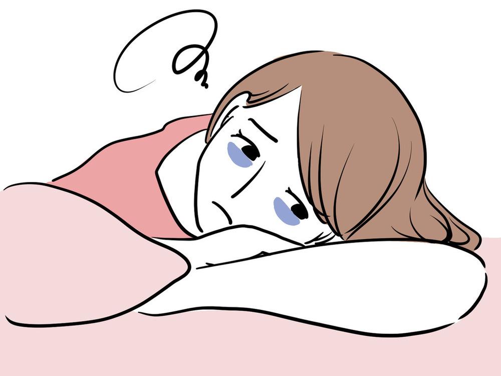【絶望】毎日仕事頑張っておうち帰っても誰もいない→結果wwwww