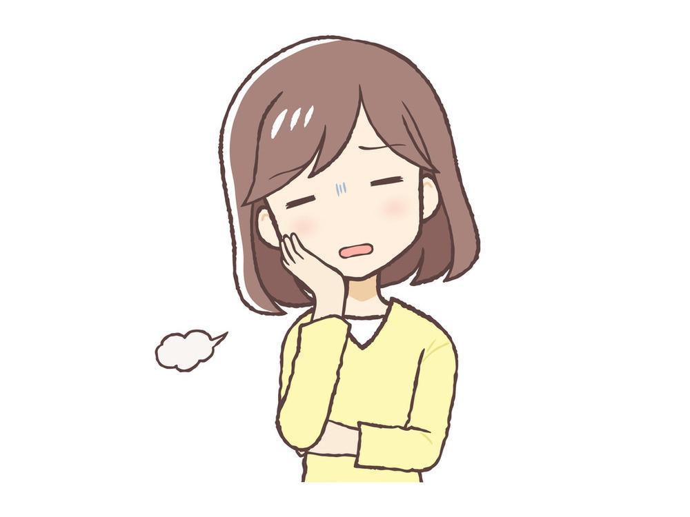 【謎】サーキュレーションって意味あるんか?扇風機じゃ代用できないのか…