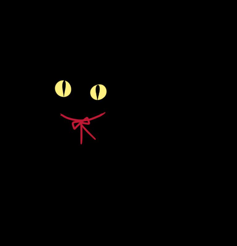 【画像】猫が増えた結果wwwわかるwwwwwwwwww