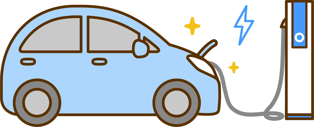 【悲報】日産リーフの充電サービスが縮小された理由wwwwwwww