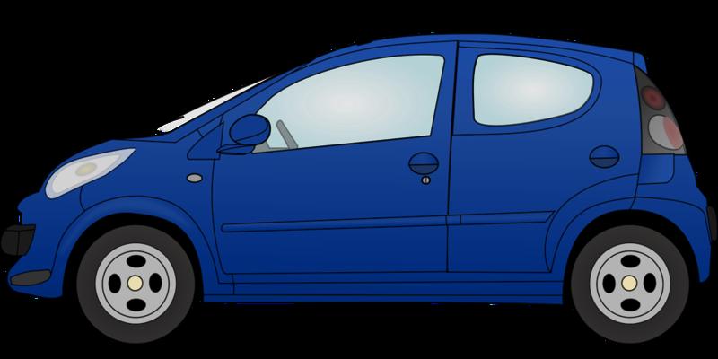 乗り物automobile-1300458_1280.png