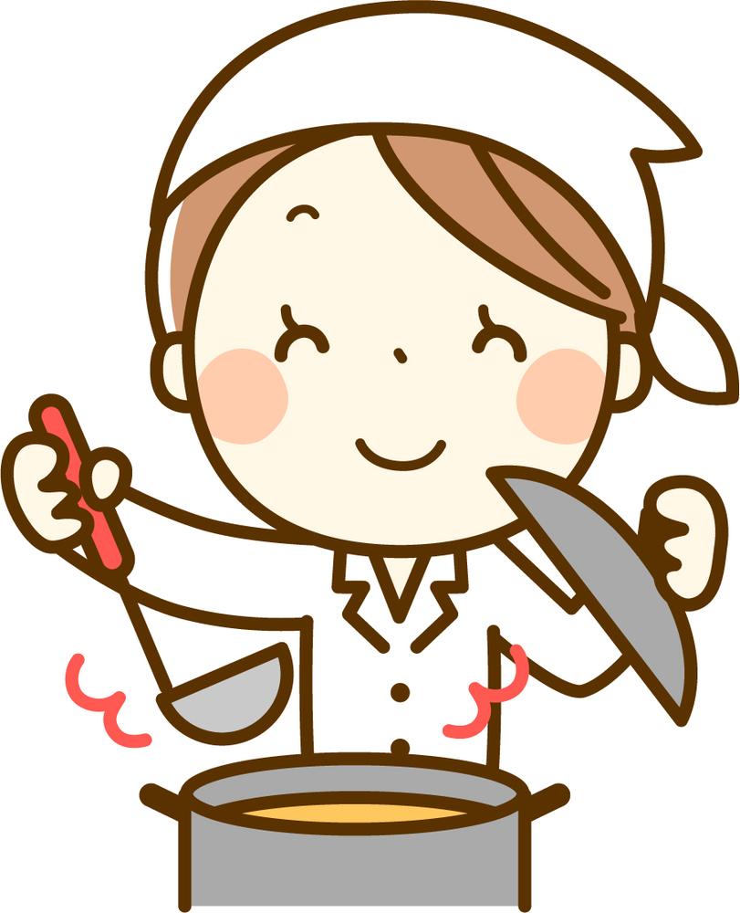 【簡単】おすすめの「初めての自炊」がこちらwwwww