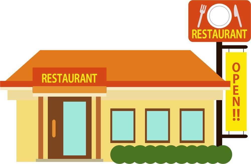 【悲報】ご飯を食べに1人でファミレスに来た結果wwwwwwww