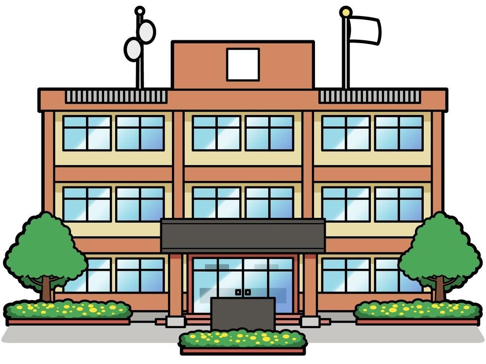 建物396203.jpg