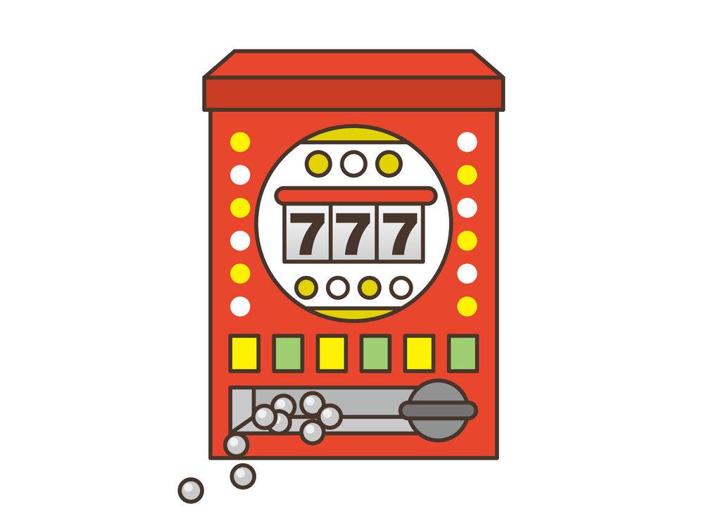 【悲劇】スロットで7万円、パチンコで6万円負けた結果wwwww