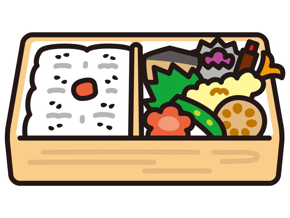 飲食1091178.jpg