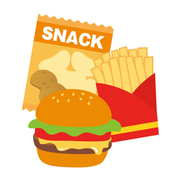 飲食112387.jpg