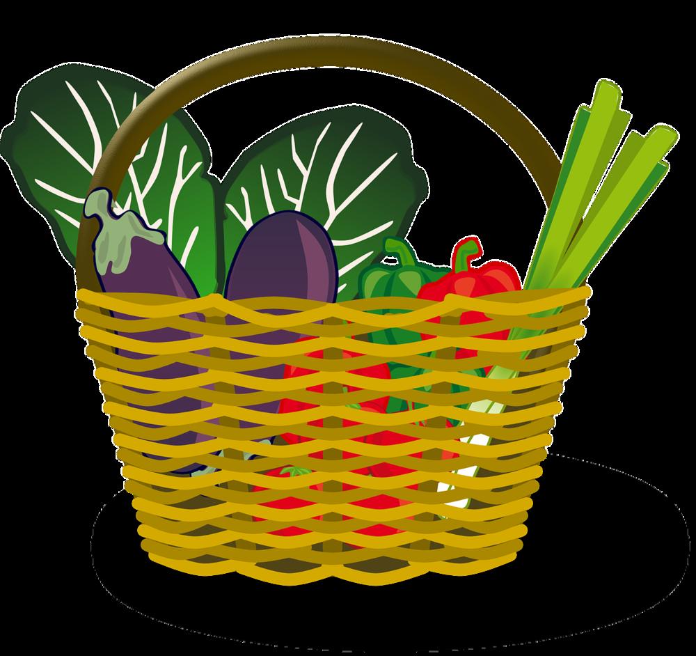 飲食basket-160442_1280.png