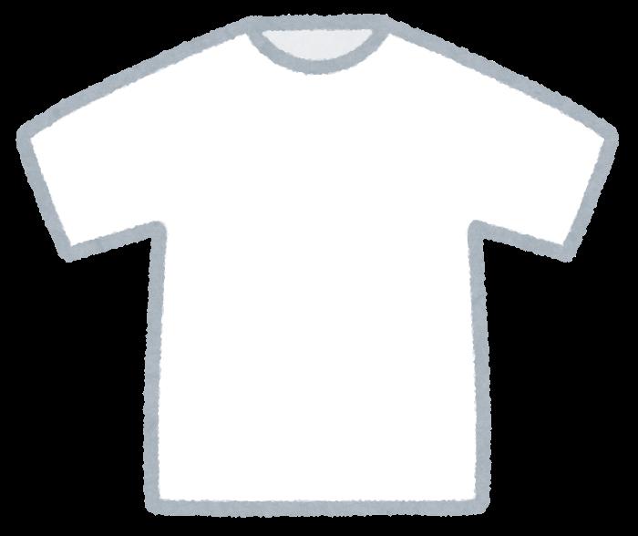 Tsyatu_tshirt1_white.png