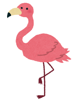 animal_flamingo.png