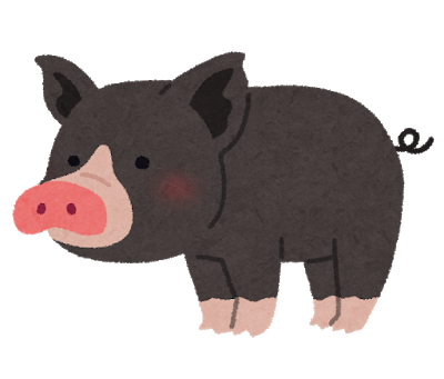 animal_kurobuta_pig.png