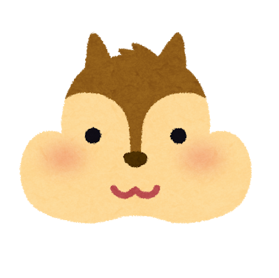 animalface_risu.png