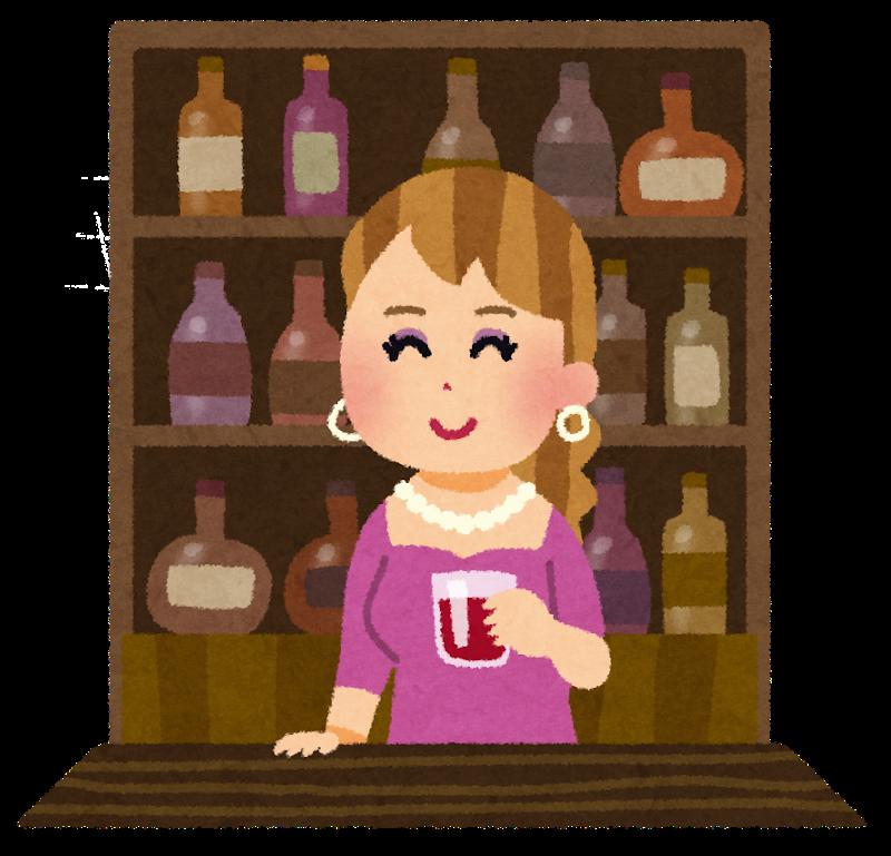 bar_sunaak_mama.png