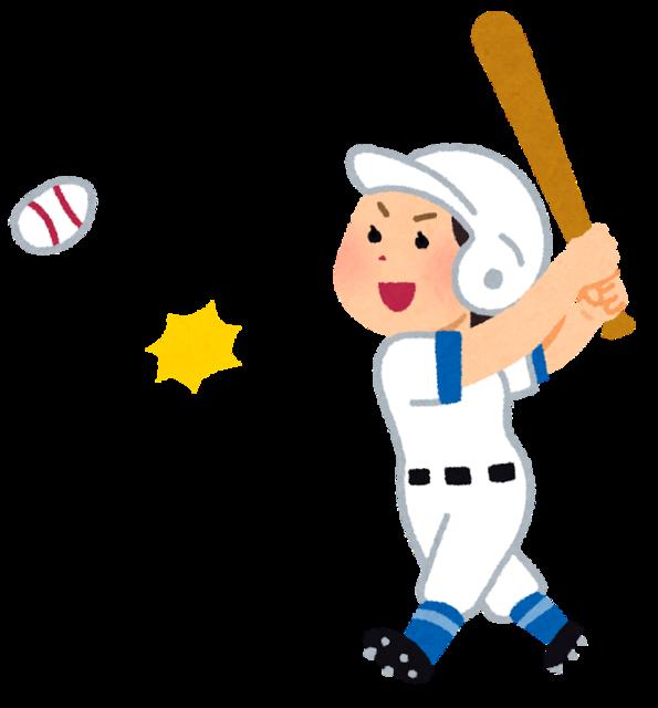 baseball_hit_woman.png