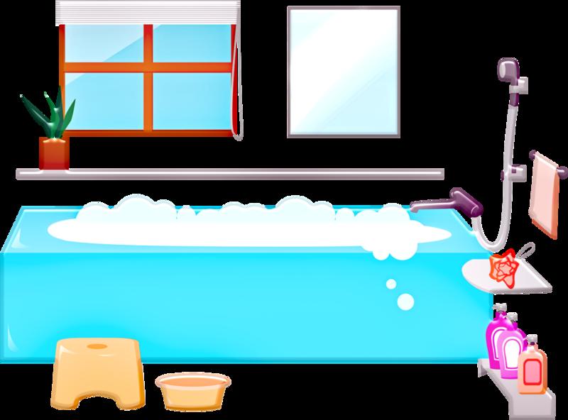 bathtub-3641640_1920.png