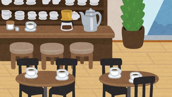 bg_cafe.jpg