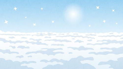bg_heaven_tengoku.jpg