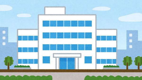bg_hospital.jpg