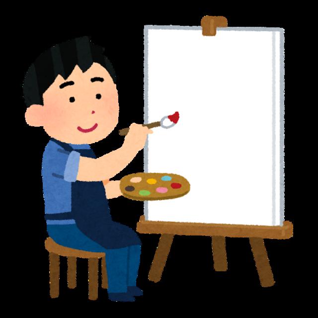 bijyutsu_paint_man2.png
