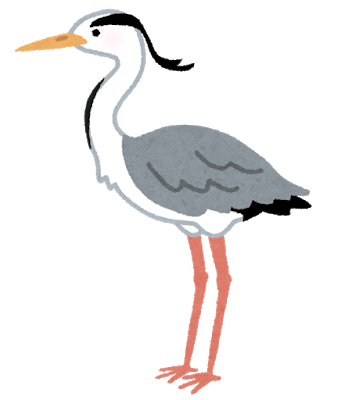 bird_aosagi.png