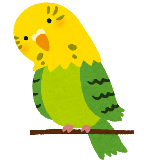 bird_inko_yellow_kubi.png