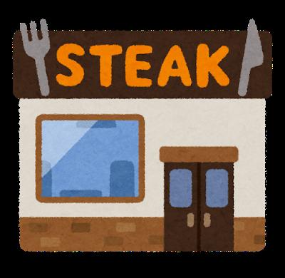 building_food_steak.png