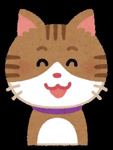 cat4_laugh.png