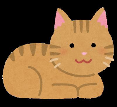 cat_koubakozuwari_brown.png