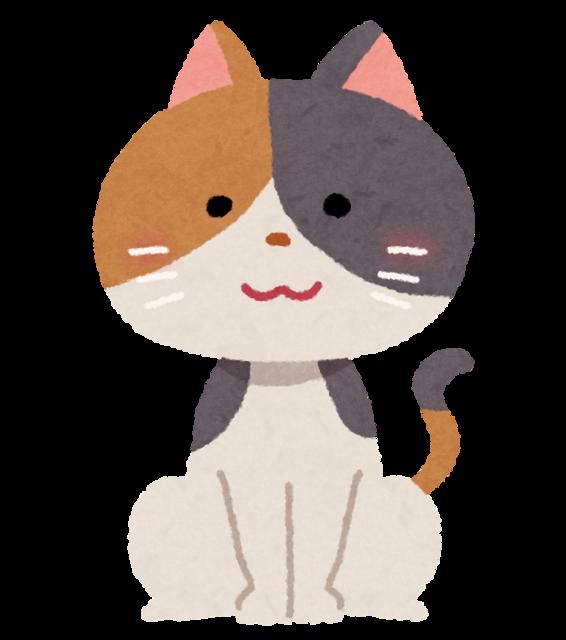 cat_mikeneko2.png