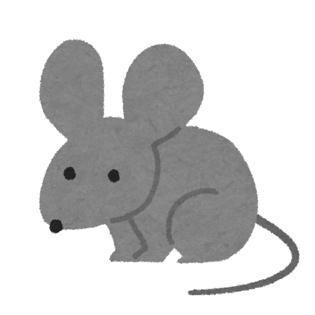 color10_gray_mouse.png